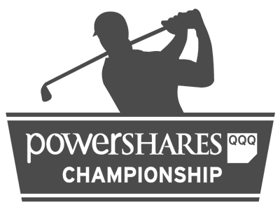Powershares Championship