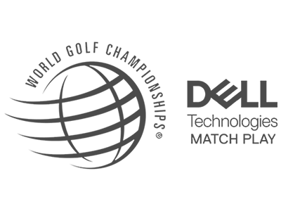 World Golf Championships Dell Technologies Match Play